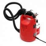Электрический краскораспылитель 450Вт (KD1651)