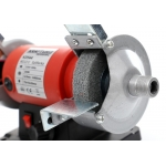 Galandinimo staklės 200W | 75x10x20mm (KD544)
