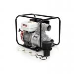 Benzininis vandens siurblys 6.5AG, 1000l/min (KD771)