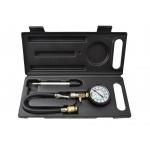 Kompresijos matuoklis benzininiams varikliams (G02500)