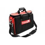 Krepšys įrankiams (T00455)
