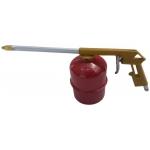 Praplovimo pistoletas | 1000 cm3 (LB-02)