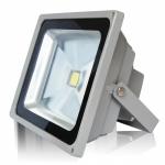LED lempa 20W (SC241)
