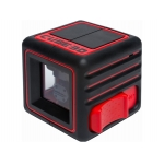 Lazerinis nivelyras ADA Cube 3D basic Edition