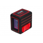 Lazerinis nivelyras ADA Mini Cube (А00461)