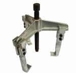 Lygiagretus guolių nuėmėjas, 3- kojis, 150x200 mm (SK8021)