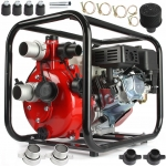 "Benzininis vandens siurblys / pompa 2"" (M30005)"