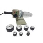 Litavimo prietaisas PVC vamzdžiams (mažas) (M55901)