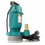 Vandens siurblys QDX1.5-16-0.37 (M79910)
