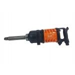 Pneumatinis veržliasukis 1'', 5000 Nm BJC 997 (M80532)