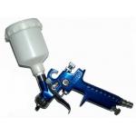 Dažymo pulverizatorius HVLP Ø1.4mm MT960G (M80625)
