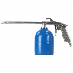Praplovimo pistoletas 650ml (M80715)