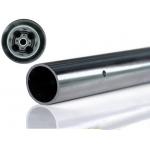 Trimerio vamzdis 28mm (M8310781)