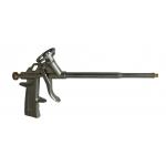 Montažinių putų pistoletas P001 (M78010)