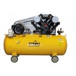Oro kompresorius 300L, 380V STROM (V-1,05/12,5)