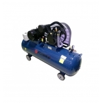 Oro kompresorius 300L, (3 cil.) 4kW, 380V (TB290T-300)