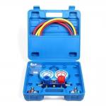 Oro kondicionierių R134a pildymo įrenginys (R134A)