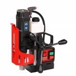 Magnetinės gręžimo staklės PRO 36 920W/230V (PRO36T)