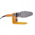 Plastikinių vamzdžių (PVC) suvirinimo prietaisas 16-63mm 2800W (KD3073)