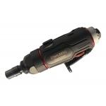 """Pneumatinis šlifuoklis 0.5 HP, 1/4"""", 6mm (H2606)"""