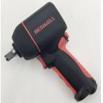 """Pneumatinis smūginis veržliasukis siauras mini (119mm) 1/2"""", 1220Nm (BW-112N2)"""
