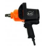 Pneumatinis veržliasūkis 3/4'', 1800 Nm, BJC-202 (M80512)