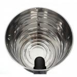Pramoninis sauso ir drėgno valymo siurblys 30L, 1400W (KD484)