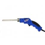 Putų polistirolo elektrinis profesionalus peilis 250W PVC EKSPRES (G81211)