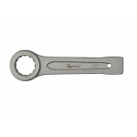 Raktas smūginis kilpinis, 12-kampų, 30 mm (G16030)