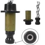 Rotorius ir statorius panardinamai pompai 0,55 - 0,75; L=140mm (M79913-01)