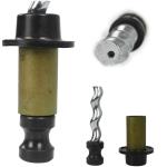 Rotorius ir statorius panardinamai pompai 1,1; L=150mm (M799132-01)