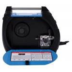 Suvirinimo pusautomatis, DIGIMIG 200GD, 200A, 230V (SDIGITECMIG200GD)