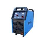 Plazminio pjovimo aparatas CUTTER 130, 125A, 400V, 45mm
