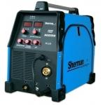Suvirinimo pusautomatis, MIG 200M, 200A, 230V (SINW-MIG200M)