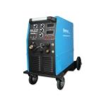 Сварочный полуавтомат MIG 261M/4R, 250A, 230/400V (SINW-MIG261M)