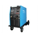 Сварочный полуавтомат MIG 300M/4R, 300A, 400V (SINW-MIG300M)
