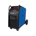 Suvirinimo pusautomatis MTM 251, 250A, 400V (SINW-MTM251)