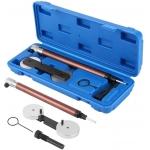 Variklio rakinimo įrankių rinkinys | VAG FSI / TSI 1,4 ir 1,6 l (SK1101)