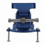 Spaustuvai pasukama baze | 100 mm (SK36037)