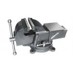 Šaltkalvio spaustuvai pasukama baze | 16 kg | 150 mm (SK6503)