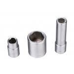 Siurblio (Bosch) reguliavimo galvučių rinkinys 3 vnt.(SN1602)