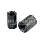 Smūginė specializuota galvutė ratų slapukams atsukti 1/2'', 18.5mm (NSK-40185)