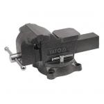 Spaustuvai pasukami 200 mm (21kg) (YT-6504)