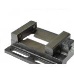 Spaustuvas mašininis gręžimo staklėms 3'', 75mm (G01041)