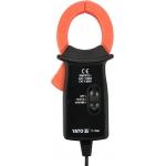 Srovės matavimo replės | 200-600A (YT-73090)