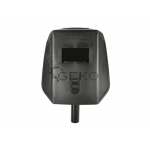 Suvirinimo inverteris 220A/230V (G80095)