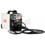 Invertorinis suvirinimo pusautomatis BOXER MIG/MMA-350A (BX-3035)