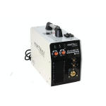 Suvirinimo pusautomatis MIG/MMA-250A (KD1849)