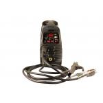 Suvirinimo aparatas PULSE TIG+MMA 200A, 220V (STWS200)