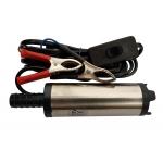 Panardinama dyzelio pompa 12V (M79939)